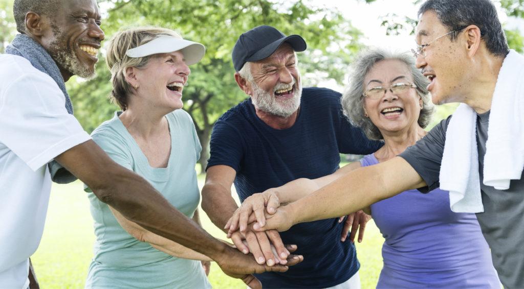 ten-steps-living-longer-better