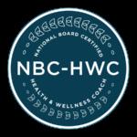 NBC-HWC Coach